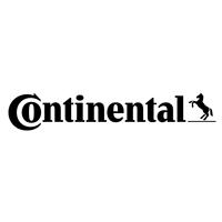 continental_logo_black-ndg-hotpoint