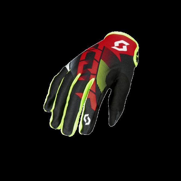 accesoires-scott-gants