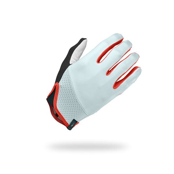 accesoires-specialized-gants-hiver