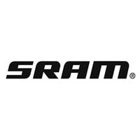 sram-logo-ndg-hotpoint